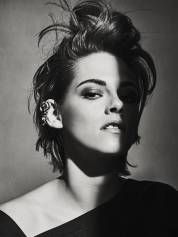 Kristen Stewart in a Gorgeous Fashion - 099 | Fashion DressFitMe