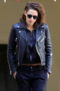 Kristen Stewart in a Gorgeous Fashion - 104 | Fashion DressFitMe