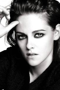 Kristen Stewart in a Gorgeous Fashion - 118 | Fashion DressFitMe