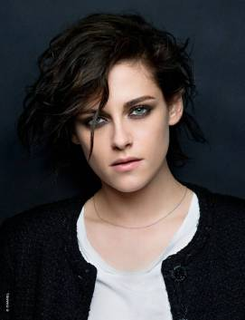 Kristen Stewart in a Gorgeous Fashion - 121 | Fashion DressFitMe