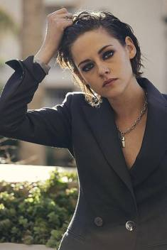 Kristen Stewart in a Gorgeous Fashion - 122 | Fashion DressFitMe