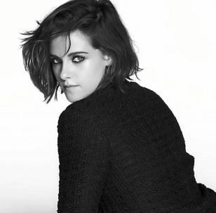 Kristen Stewart in a Gorgeous Fashion - 165 | Fashion DressFitMe