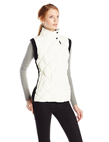 Marc-New-York-Performance-Womens-Puffer-Vest-with-Knit-Sides-0