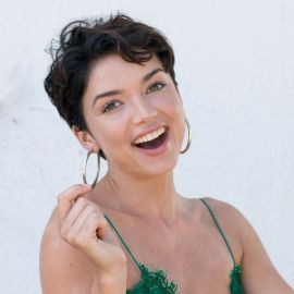 Pixie haircuts for women (11)