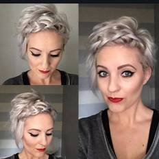 Pixie haircuts for women (14)