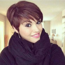 Pixie haircuts for women (17)