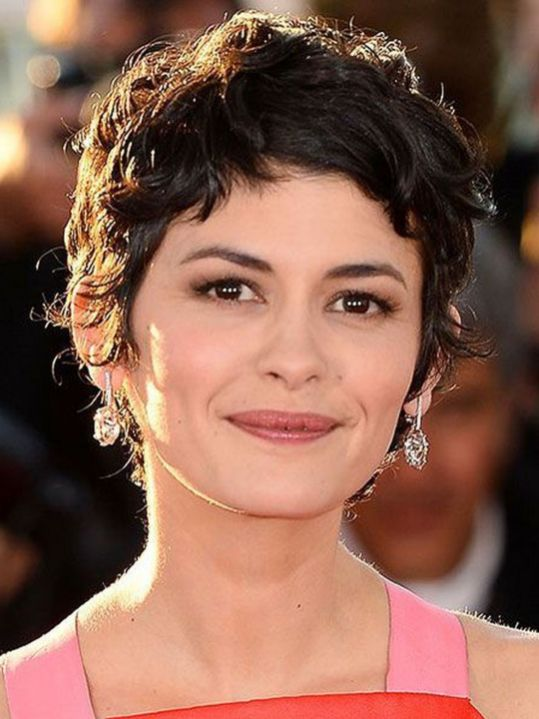 Pixie haircuts for women (3)