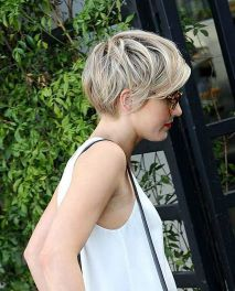 Pixie haircuts for women (31)