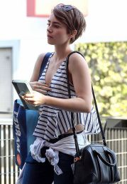 Pixie haircuts for women (4)