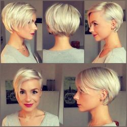 Pixie haircuts for women (42)