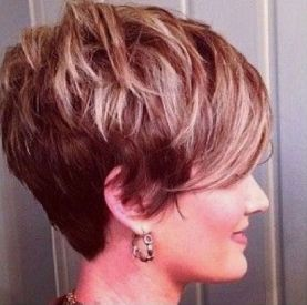 Pixie haircuts for women (44)
