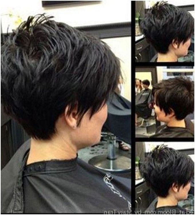 Pixie haircuts for women (47)