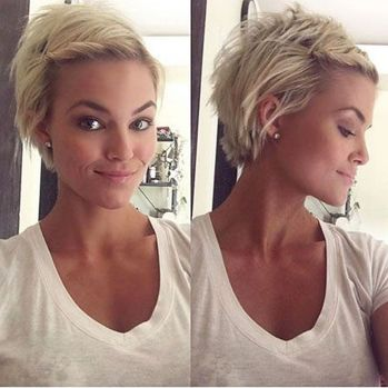 Pixie haircuts for women (51)