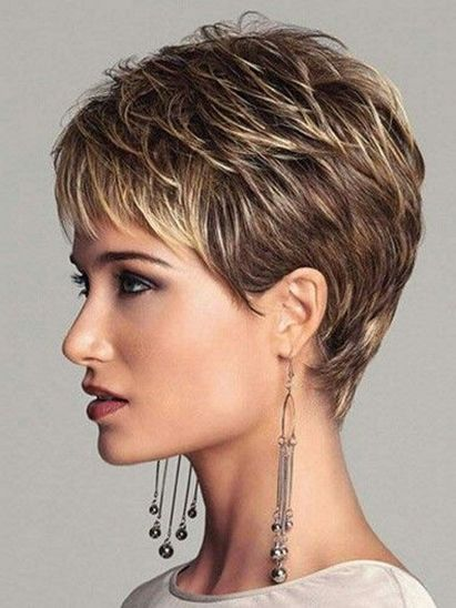 Pixie haircuts for women (53)
