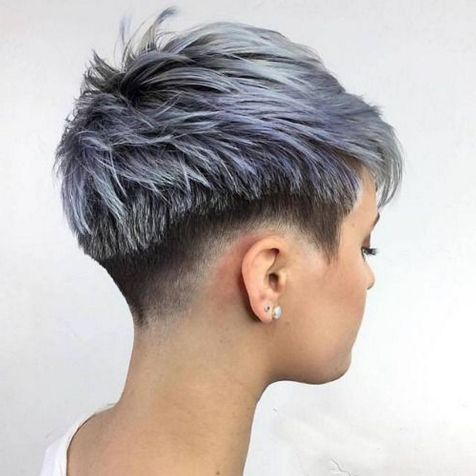 Pixie haircuts for women (54)