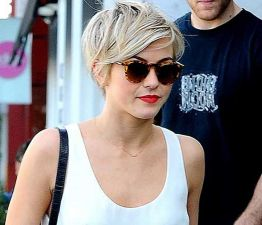 Pixie haircuts for women (57)