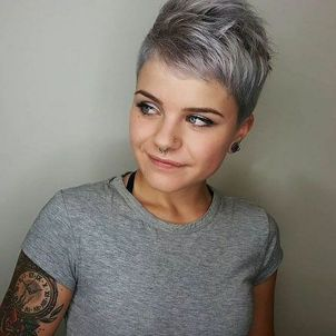 Pixie haircuts for women (62)