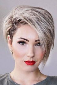 Pixie haircuts for women (67)