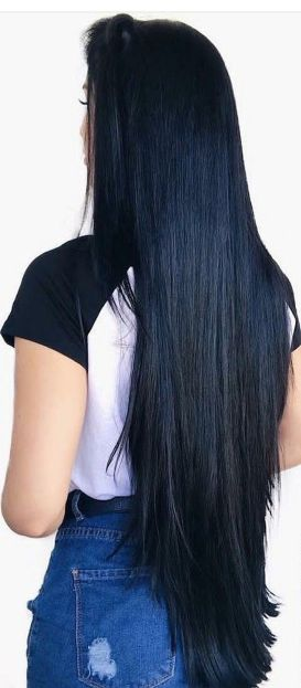 Stunning hairstyles for warm black hair ideas (04)