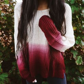 Sweaters outfit idea you should try this year (066)   fashion