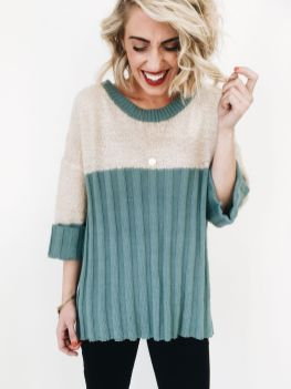 Sweaters outfit idea you should try this year (069)   fashion