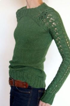 Sweaters outfit idea you should try this year (118) | fashion