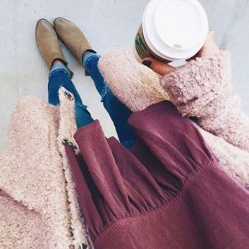 Sweaters outfit idea you should try this year (142)   fashion