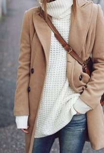 Sweaters outfit idea you should try this year (145)   fashion