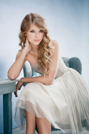 Taylor swift's most epic fashion moments 20