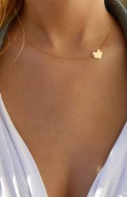 The Ultimate Layered Necklaces Idea - 30 | Fashion DressFitMe