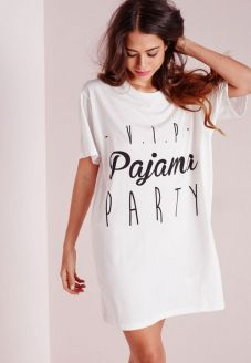 Women's pyjamas style to help you look sharp 026 fashion