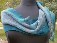 peacock-shawl-sm