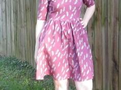 skirtclose