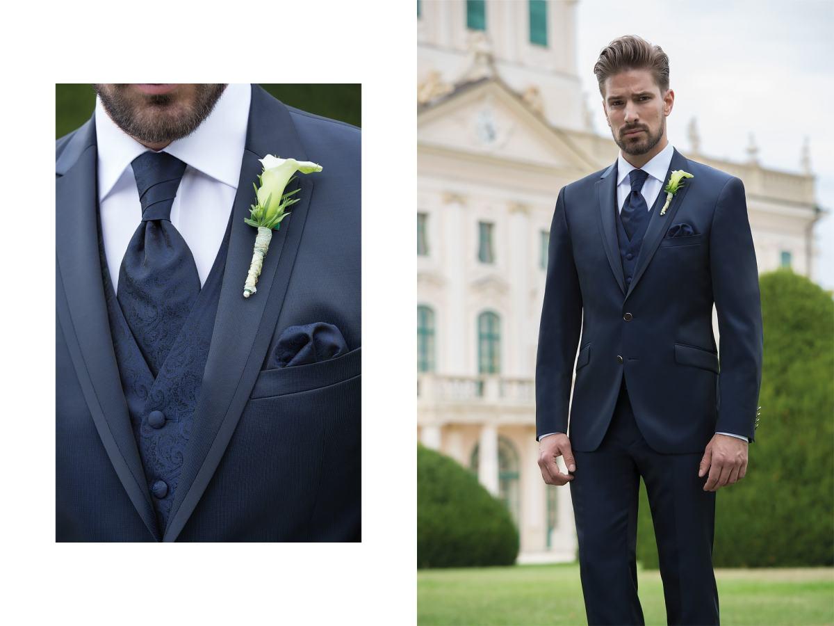 Γαμπριάτικα Κοστούμια