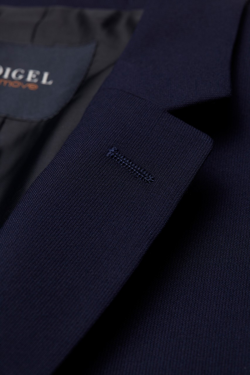 οικονομικα κοστουμια Μπλε 9970022