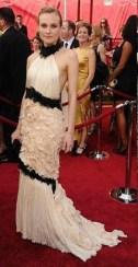 2010 - Diane Kruger