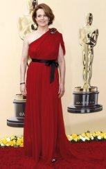 2010 - Sigourney Weaver