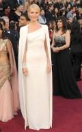 2012 - Gwyneth Paltrow