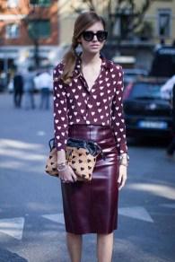 Chic-Milan-Street-Style-Italian-Fashion-32-700x1049