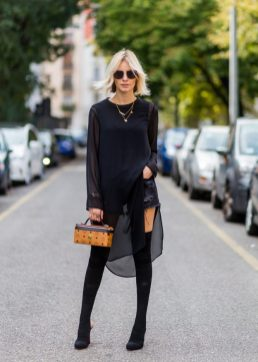 All-Black-Outfits-4