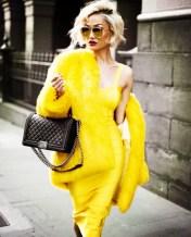 autumn-winter-yellow-faux-fur-jacket-coat-for-women-fashion-ladies-work-wear-jackets-coats-top