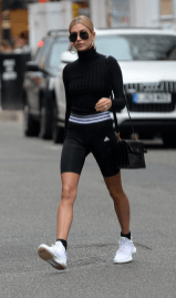 celebrity-trend-bike-shorts