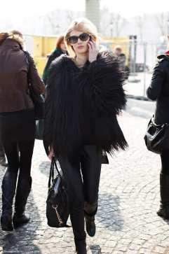 style-models-black