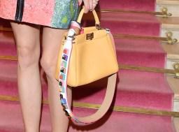 fendi-purse-strap-
