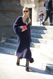 street-style-sweater-dresses-2-1