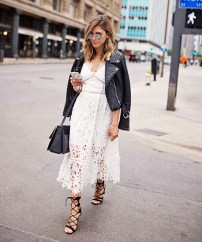 600_summer-dress-style-everyone-is-wearing