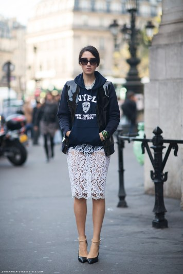 Lace-Outfits-Street-Style