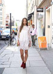 London-street-style-Helena-Sopar