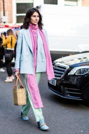 pastel-suit