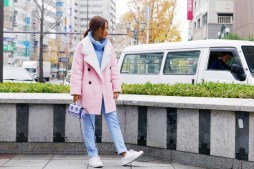 pink-coat-street-style-1